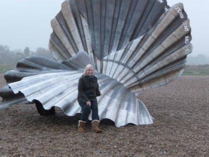 Aldeburgh:Jane2012